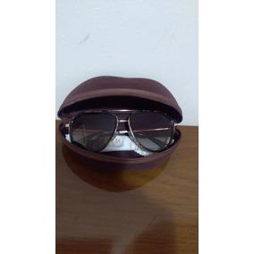 93bba6c7f5aa8 Oculos Aviator Italiano Via Lorran - Óculos no Mercado Livre Brasil