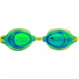 Oculos Natacao Infantil Style - Bestway