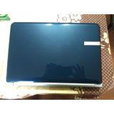 Notebook Gateway Nv56 Para Repuesto