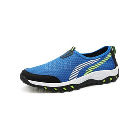 Tênis Outdoor Lazy Shoes