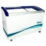 Cooler Mimet Para Helados - Savory