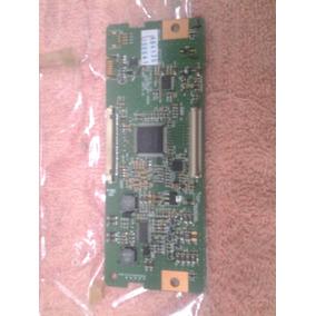 Placa T-com Lg Lc320wxn 6870c-0238b