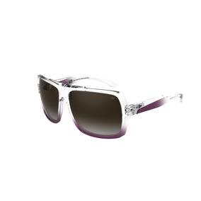 620883a0c3805 Dourado - Óculos De Sol Mormaii no Mercado Livre Brasil