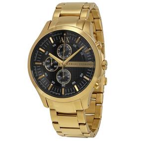 3d7281b00519 Armani Exchange Reloj Ax 2137 - Reloj de Pulsera en Mercado Libre México