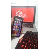 Iphone Xs Goophone 32gb - 1linha R#eplic#a