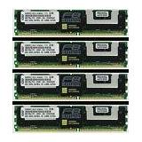 16gb (4gb X4) Memory For Apple Mac Pro 2.66ghz Dual-core Xeo