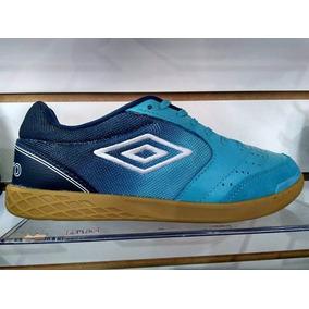 c8f954e3bf Umbro Box Pro - Chuteiras Umbro de Futsal para Adultos no Mercado ...