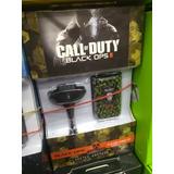 Carga Y Juega Para Consola Xbox 360