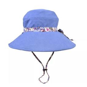 Sombreros De Invierno Dama - Ropa dad38a85a68