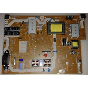 Placa Da Fonte Tv Panasonic 40pol, Tc-40ds600b