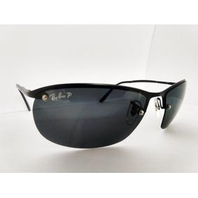 2ddaff4f979e2 Oculos Masculino - Óculos De Sol Ray-Ban Demolidor no Mercado Livre ...