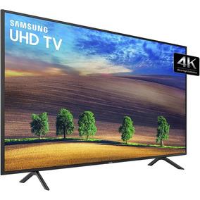24f344f7f Oferta Smart Tv 4k Samsung Rio Grande Do Sul Porto Alegre ...
