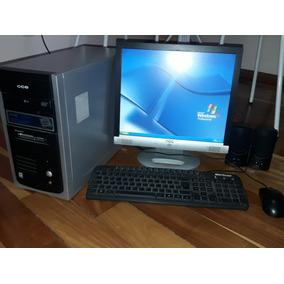 Computador Completo Usado