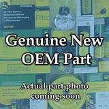Equipos De Césped Y Electricidad Para Exteriores Miu804167