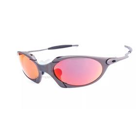 Oakley Numero De Serie - Óculos no Mercado Livre Brasil 56b486ba17