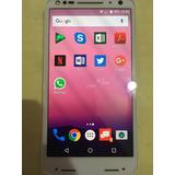 Celular Motorola Moto X Force D3 T2 32gb 4g Libre El Mejor
