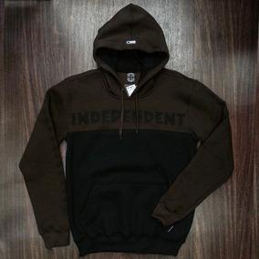 e7413831e4c52 Blusa De Moletom Independent Skate - Calçados, Roupas e Bolsas no ...