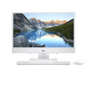 All In One Dell Inspiron 3477-m10 I3 4gb 1tb 23,8 Fhd Win 10