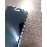 Samsung Galaxy S7 Edge Troco Por iPhone 6s Plus