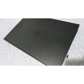 Dell I14 3442 I5 4210u, 8gb, Geforce 820m De 2gb E Hd De 1tb