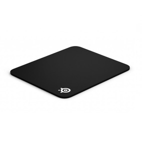 Mousepad Steelseries Qck Heavy Large 450 X 400 X 6 Mm