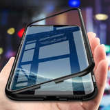Galaxy S8 S9 Plus Note 9 Carcasa Magnética | Isigo