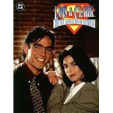 Lois And Clark:new Adventures Série Completa 4 Temporadas