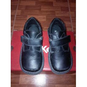 Zapatos Usados Talla 26 - Ropa 81740cecb51e7