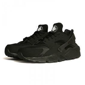 Mercado En Nike Zapatos Dama Huarache Venezuela Libre aw4wrCI6q