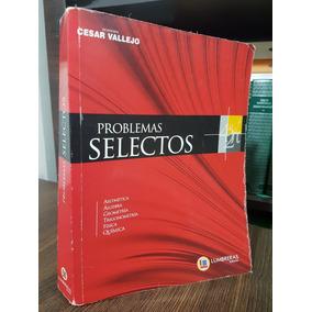 Ime Ita Problemas Selectos - Peruano Para Aprofundamento