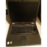 Notebook Lenovo 3000 C100 1169600915