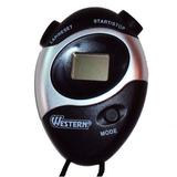 9c8bcca0ce4 Cronômetro Digital Western 1993 cr53 Precisão - 22304
