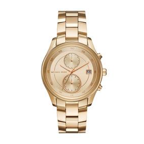 Bfw/reloj Michael Kors Dama Mk6464