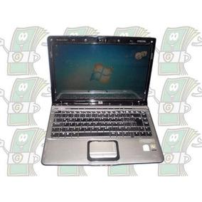 Vendo Laptop Hp Pavilion Dv2000 Enbuen Estado