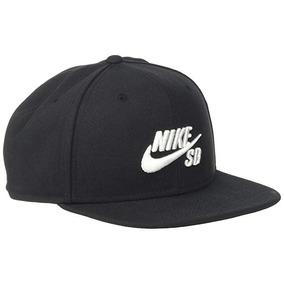 promo code bffe4 31886 Nike Gorra Nike Sb Icon Pro Gorra Para Hombre
