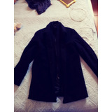 Sweater Blazer Kenneth Cole