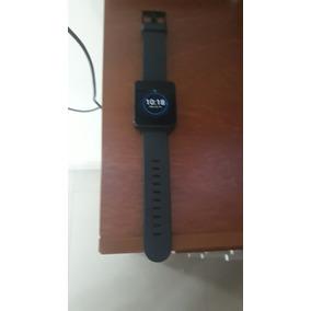 Smart Watch Lg Watch