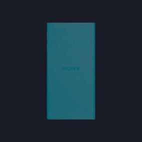 Cargador Portátil Sony (5.000mah)