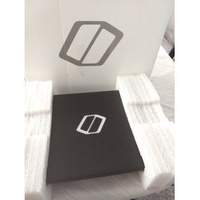 Notebook Samsung Odyssey I5 Com Defeito
