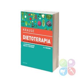 Krause Dietoterapia Pdf