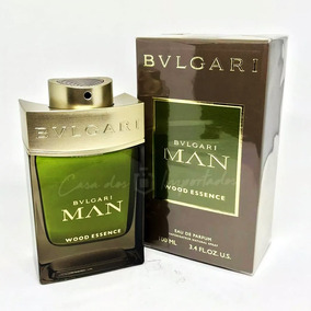 b92cc995c1c Bvlgaria(frasco Azul)blv Masc 100 Ml - Perfumes no Mercado Livre Brasil