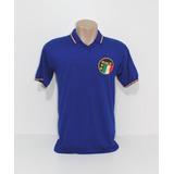 Camisa Italia 1990 - Camisa Itália Masculina no Mercado Livre Brasil 1a66d6489d3a7