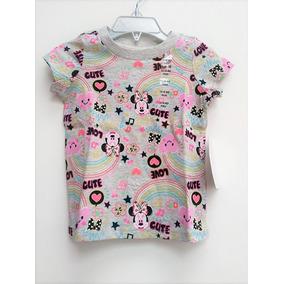 Camisas Gucci - Ropa para Bebés en Mercado Libre Colombia 81997d1b977