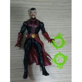 Dr. Estranho Marvel Legends