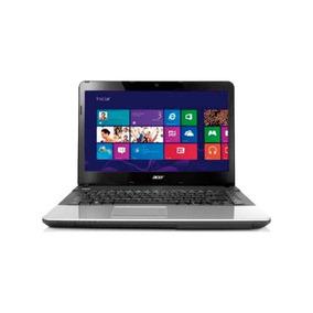 Notebook / Computador - Acer E1 -421-0 Funcionando Tudo!
