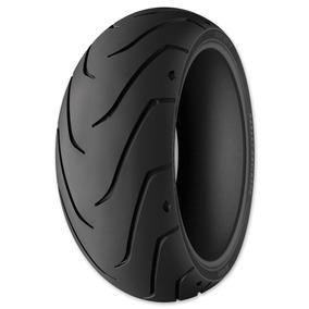 Pneu 240/40 R18 79v Harley Michelin Scorcher 11
