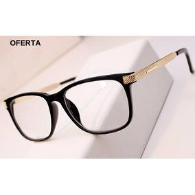 Armação Óculos Feminino De Grau Acetato Retrô +caixinha A23. 6 cores 7b10184a50