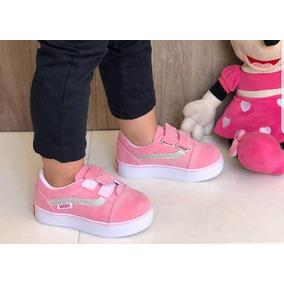 Hermosas Zapatillas Para Bebes, Niños Y Niñas.