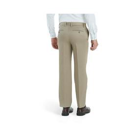 Pantalones y Jeans Dockers de Hombre en Mercado Libre México bc7c1215d5edf