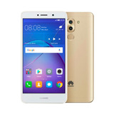 Huawei Mate 9 Lite 3gb Ram 32gb